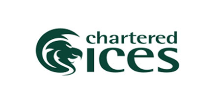 Chartered Institution of Civil Engineering Surveyors