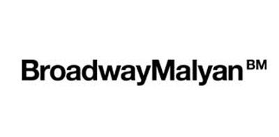 Broadway Malyan