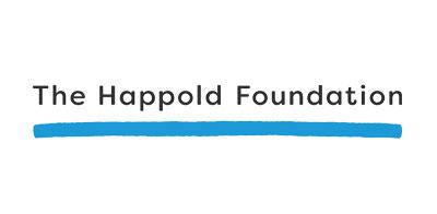 Happold Foundation