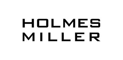 Holmes Miller Architects