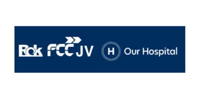ROK FCC JV